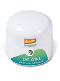 Martina Gebhardt Eye Care Cream 15ml