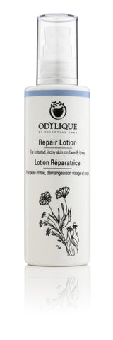 Repair Lotion