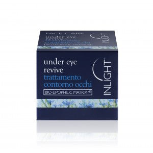 Under Eye Revive 15ml