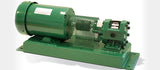Albany Helical Gear Pump