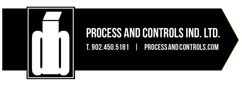 Process & Controls Ltd