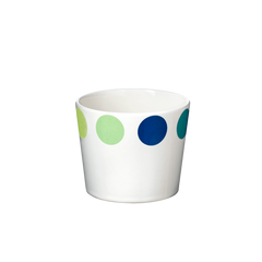 Bowl, Dot, small
