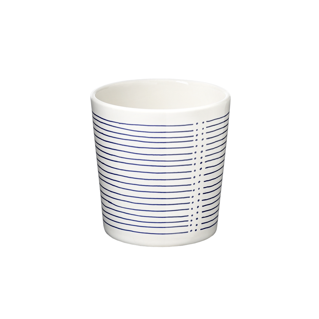 Cup, Linie, large