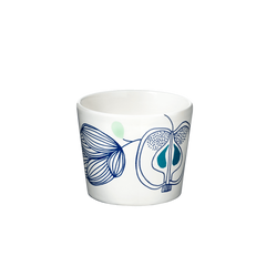 Bowl, Pome-Pome, small
