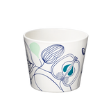 Bowl, Pome-Pome, medium