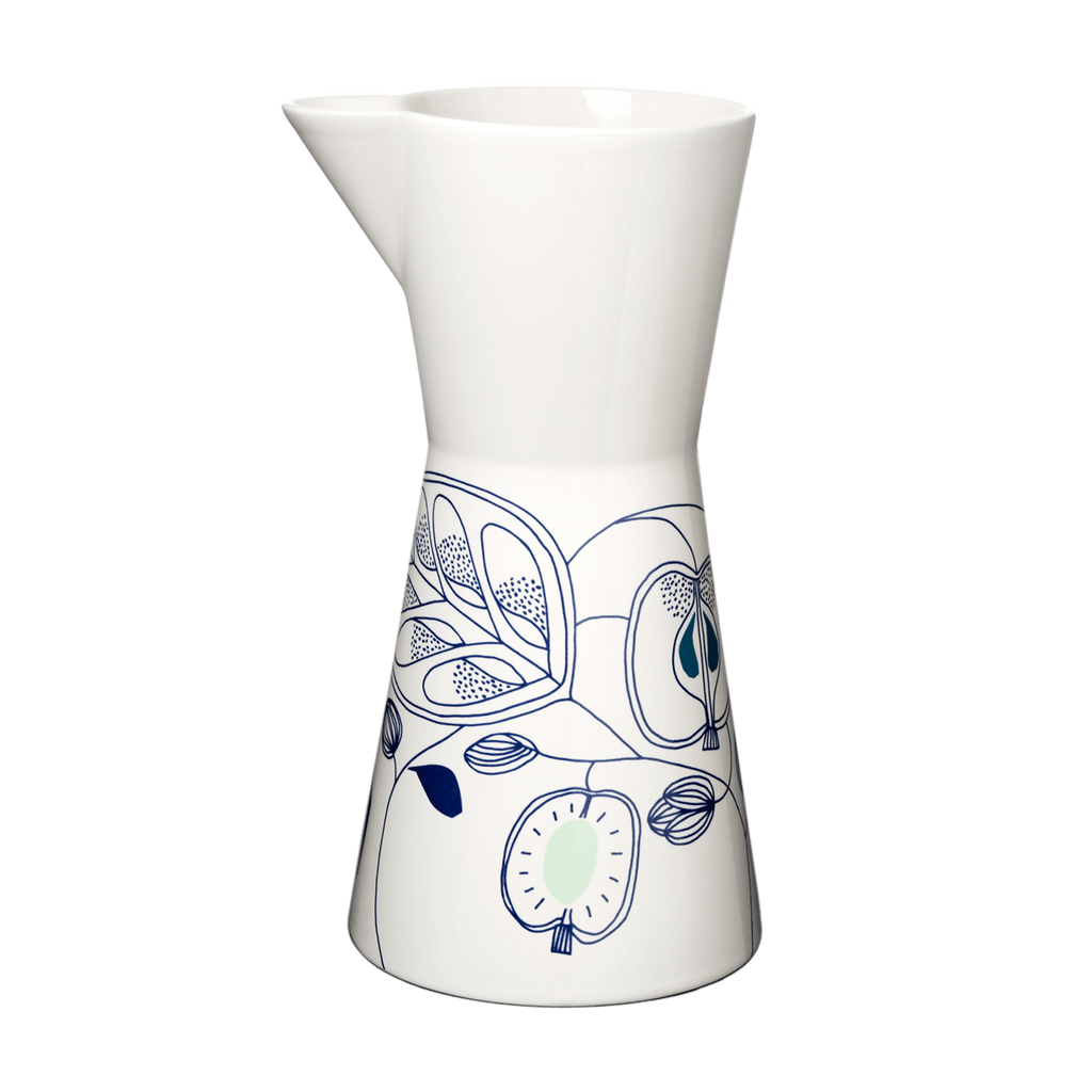Pitcher, Pome-Pome, large