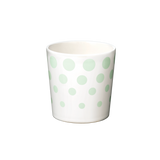 Cup, Revy, large - MINT
