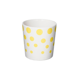 Cup, Revy, large - YELLOW