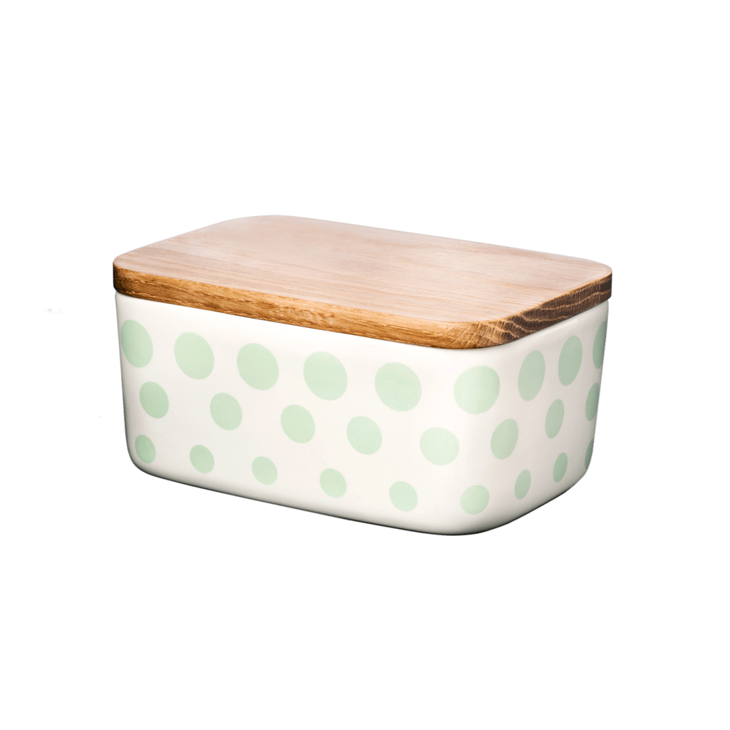 Butter Box, Revy, mint