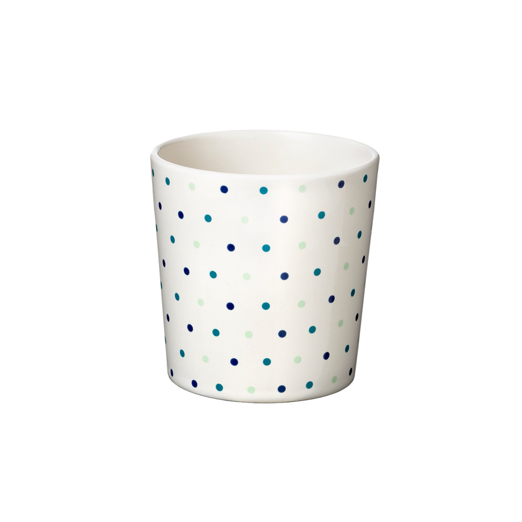 Cup, Ro, large