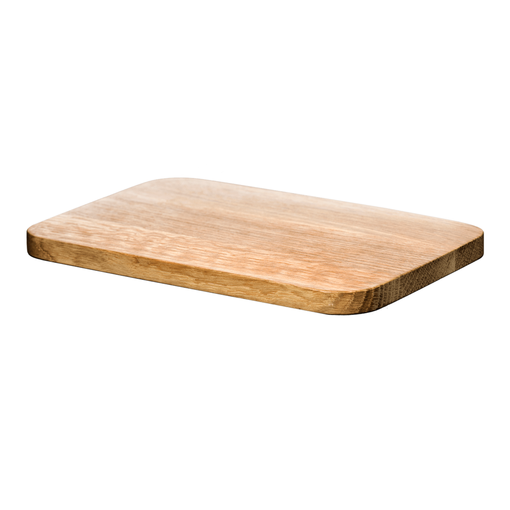 Wooden board, small