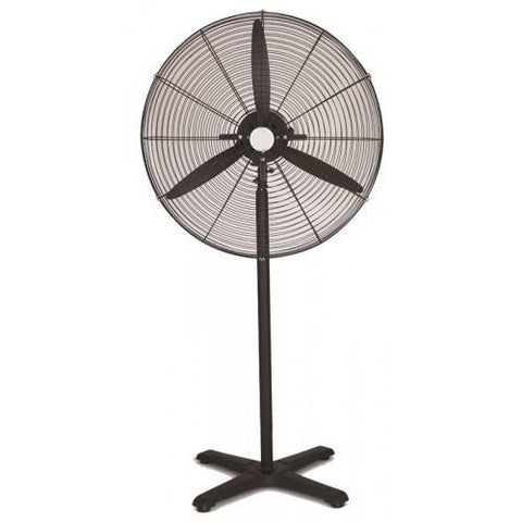 au industrial fit z for hire plantminer aci h pedestal fan q v w com contain