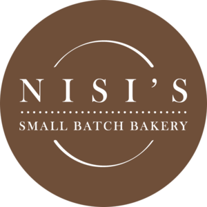 NISI's Small Batch Bakery
