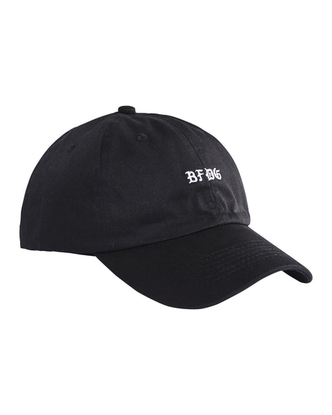 BFDG Dad Hat