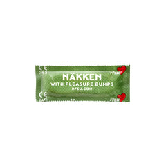 Näkken by RFSU - 10 pack