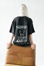 Load image into Gallery viewer, KR Horror Story - BLACK