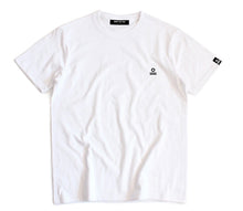 Load image into Gallery viewer, KR Champagne - WHITE - Short and Long Sleeve