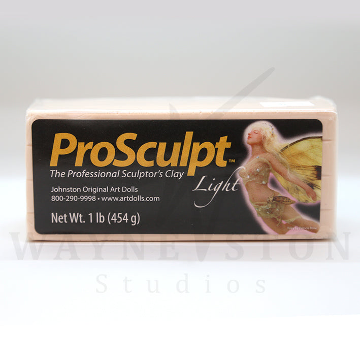Prosculpt Light