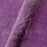 Miniature Fabric - Mauve Taupe 5mm