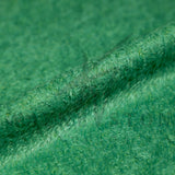 Mohair - Sparse Green, 9mm