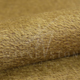 Mohair - Sparse Macha, 9mm
