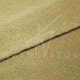 Sheep Wool - Tan, 12mm