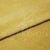 Sheep Wool - Honey, 12mm