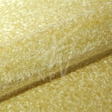 Viscose - Blonde, 7mm