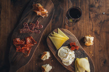 Load image into Gallery viewer, Charcuterie Board - COMING SOON