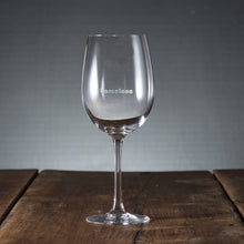 Load image into Gallery viewer, Wine Glasses (Set of 4)