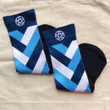 2019 Supporter Socks