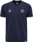 hummel Men's Shirt (On Demand)