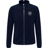 hummel Full Zip Fleece Jacket (On Demand)