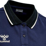 hummel Women's Polo (On Demand)