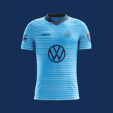 2019 AUTHENTIC Away Jersey