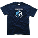Blue Ridge Derby T-Shirt 2017