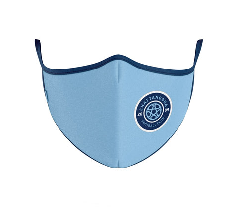 CFC Face Mask