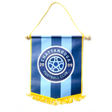 Friendship Pennant