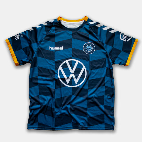 2020 Home Jersey