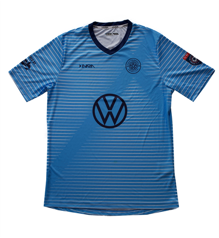afb8e4481 Jerseys – The Shop at Chattanooga FC