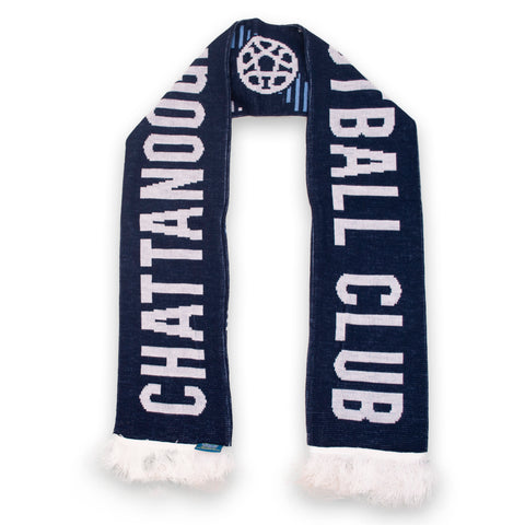898c79c28 Chattanooga Football Club Online Store – The Shop at Chattanooga FC