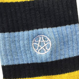 Supporter Socks