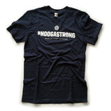 noogastrong T-Shirt