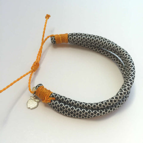 Ethical, Charity Friendship Bracelet