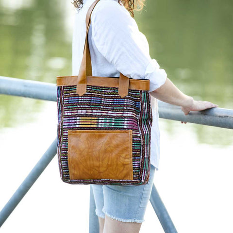 upcycled-fair-trade-large-purse