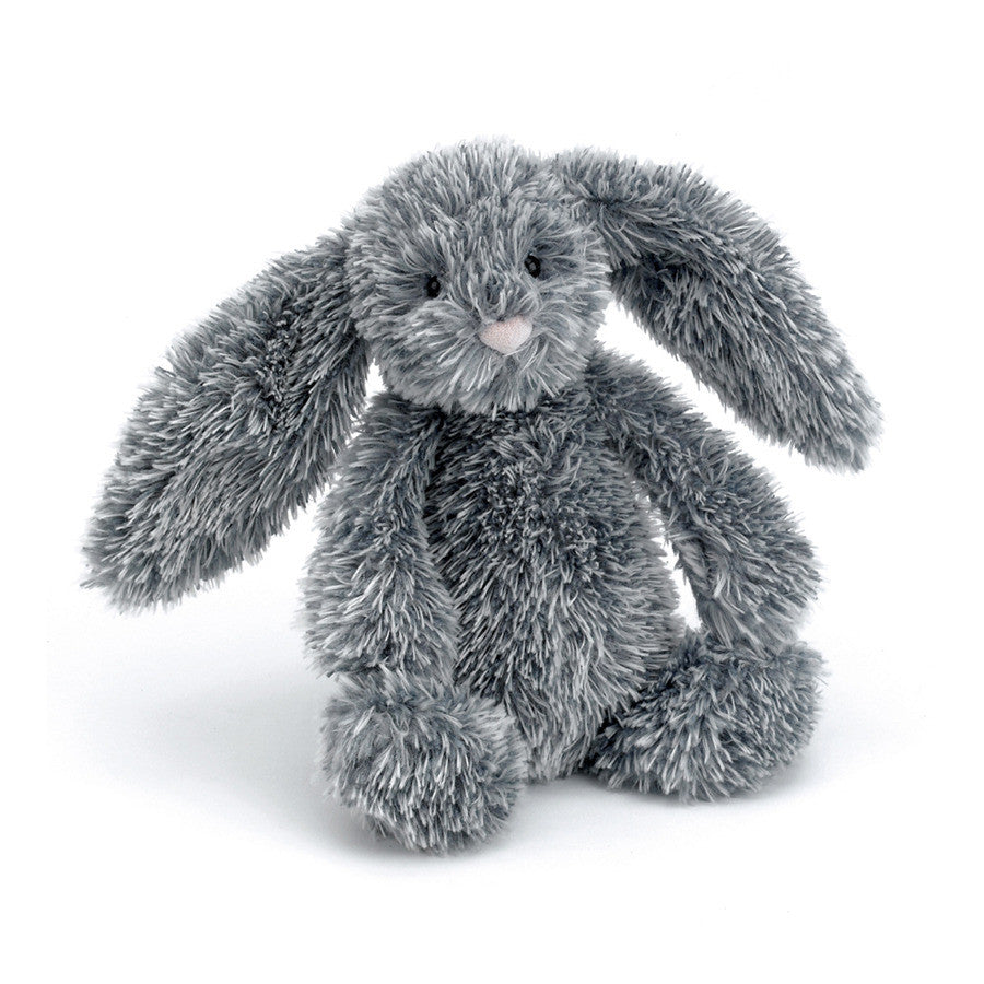 Lexie Bashful Bunny - Limited Edition - Fifth Corner & BlueBird