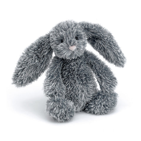 Lexie Bashful Bunny - Limited Edition