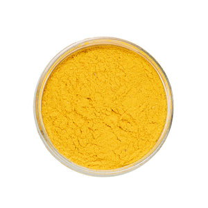 Pumpkin Powder Plus Plus - 250ml