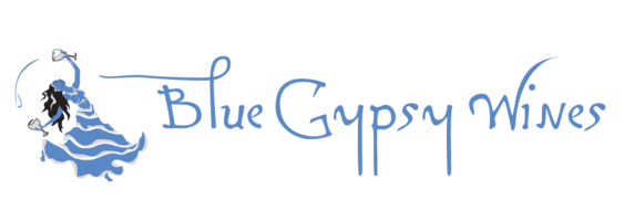Blue Gypsy Wines