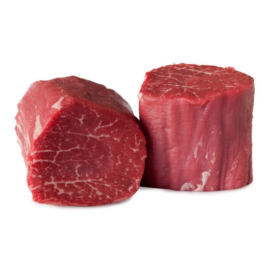 USDA Choice Filet Mignon